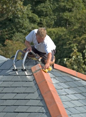 Roofing Portsmouth Va John S Roofing Amp Home Improvements